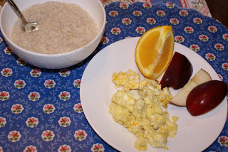 Norwegian Rice Pudding | 5DollarDinners.com
