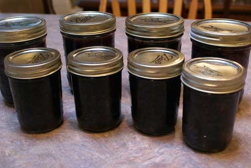 canning-part-1-a1