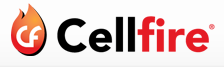 cellfire December   New Month & New Coupons