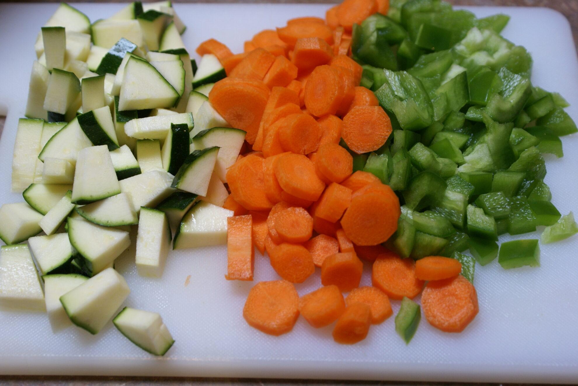 coupons-pasta-salad-009