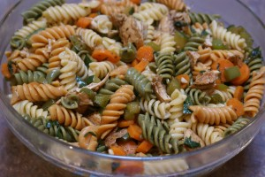 coupons-pasta-salad-018