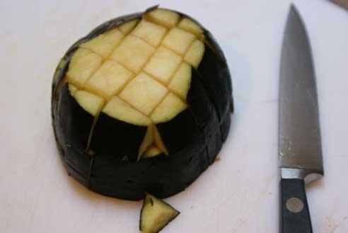 eggplant-pasta-2