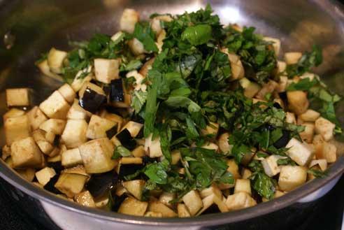 eggplant-pasta-3