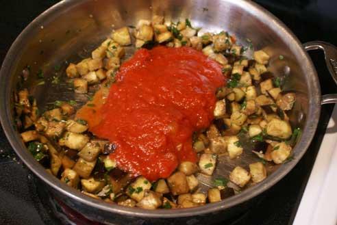eggplant-pasta-4