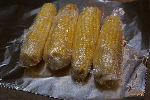 freezing-corn