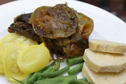 green-tomato-beef-roast-2