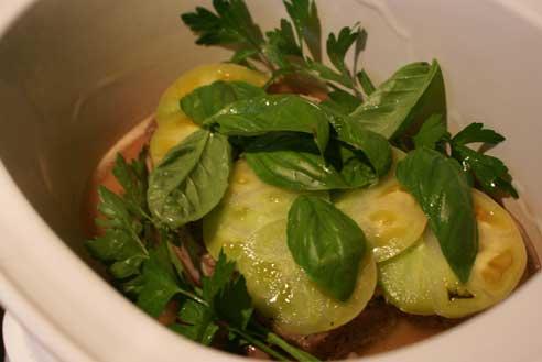 green-tomato-beef-roast