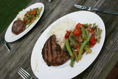 grilled-steaks-2