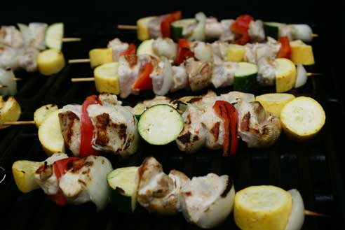 kebabs-on-grill-1