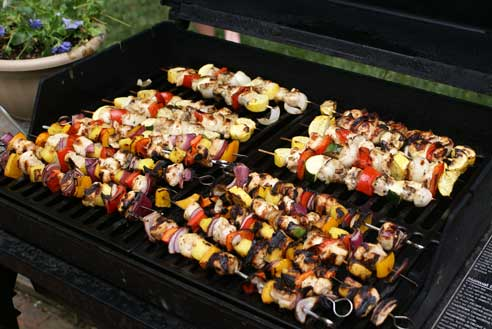 kebabs-on-grill-2