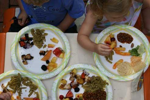 kids-plates