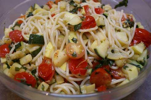 summer-squash-pasta-1