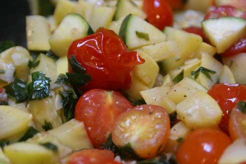 summer-squash-pasta-3