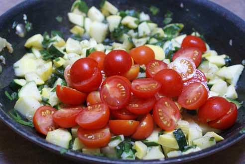 summer-squash-pasta-4