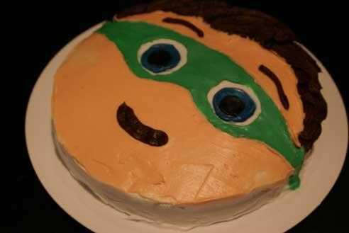 super-why-cake-1