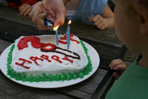 super-why-cake-3