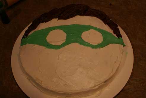 super-why-cake-6