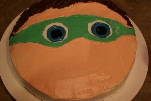 super-why-cake-9