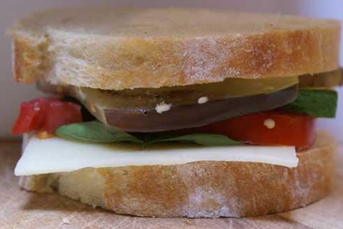 eggplant-panini-10
