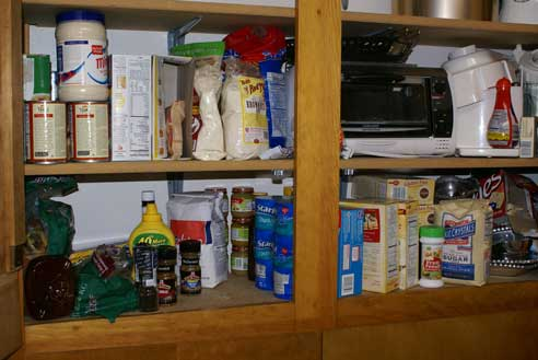 food-stockpile-before