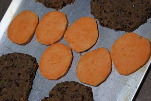 sweet-potato-circles