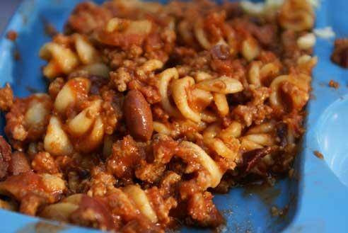 taco-pasta