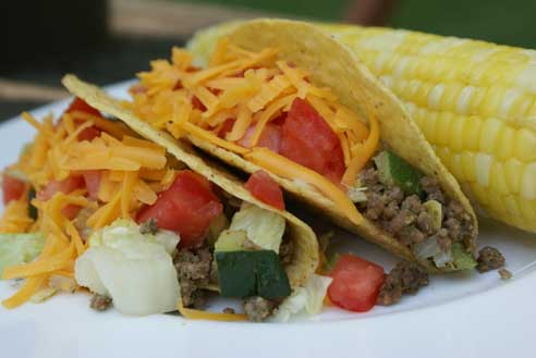 beef-and-zucchini-tacos