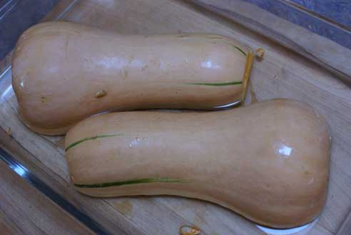 butternut-squash-baking