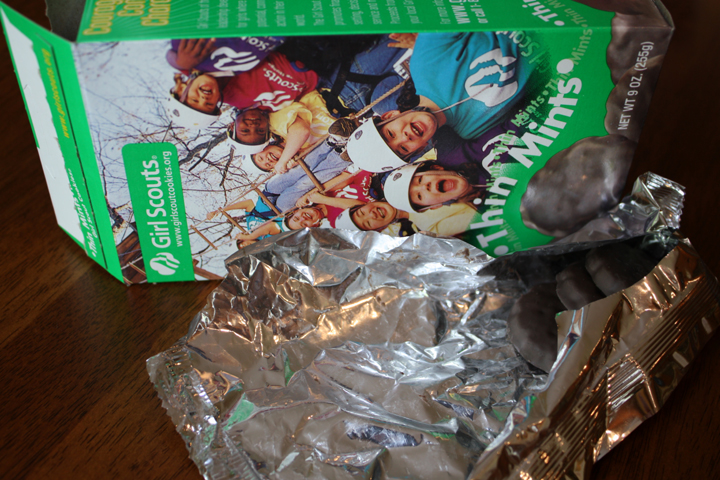 guest-post-thin-mints