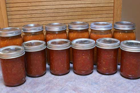 salsa-and-spaghetti-sauce-1
