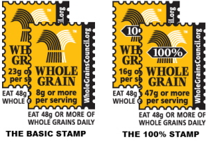 wgstamp-guest-post