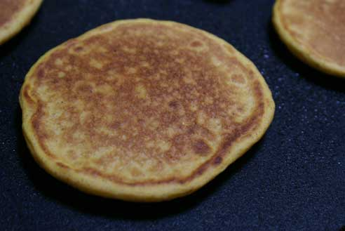 Pumpkin-Pancakes-Griddle