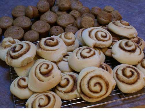 baking-day-part-1