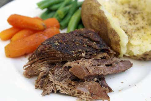 beef-roast-with-carrots