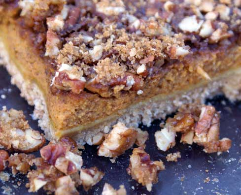 pumpkin-pecan-bars