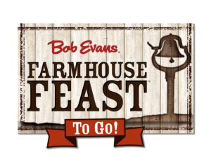 FHF logo hr 300x237 Bob Evans Farmhouse Feast   Giveaway