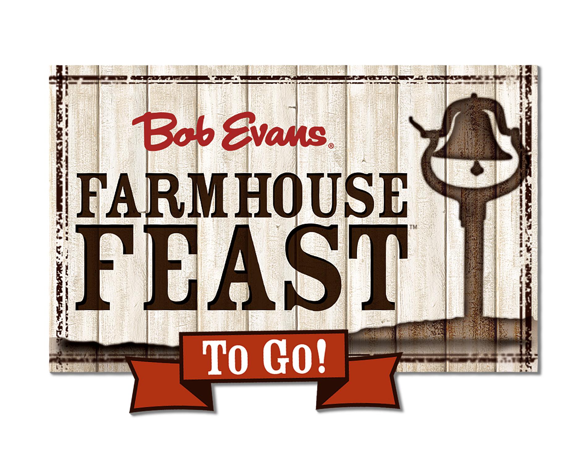 30 Beautiful Bob Evans Thanksgiving Farmhouse Feast