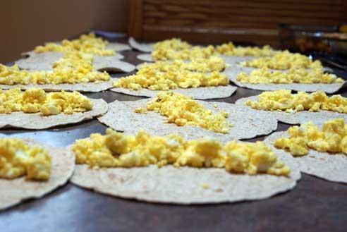 baking-day-tacos