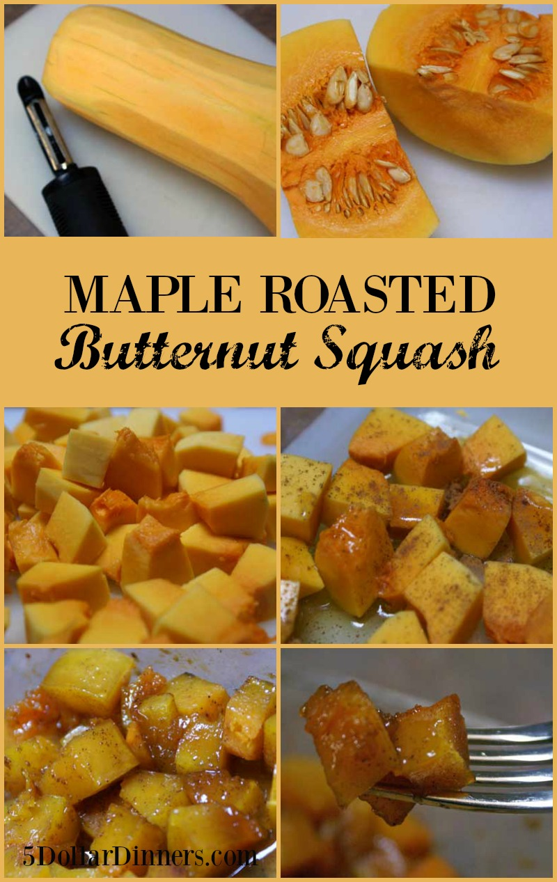 maple-roasted-butternut-squash