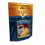 millstone-coffee