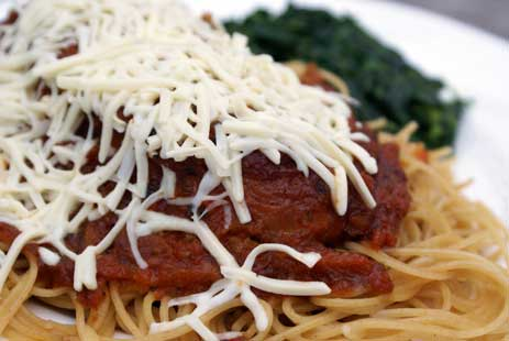 slow-cooker-chicken-parmesa