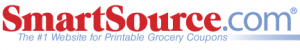smart source 2 300x50 Smart Source Coupons for July