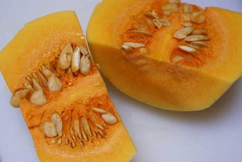 split-butternut-squash