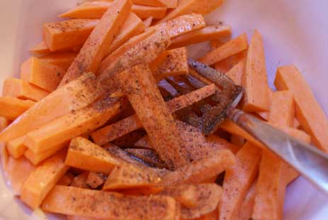 sweet-potato-fries-5