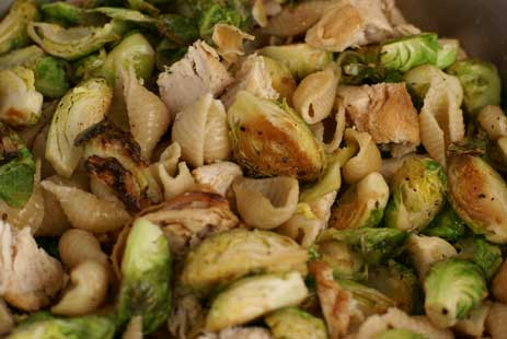 brussel-sprouts-with-chicke