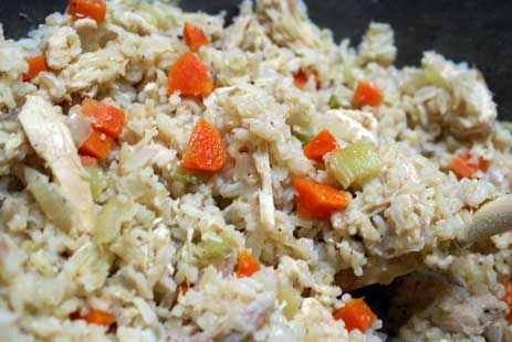 chicken-and-rice-4