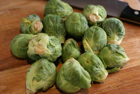 pan-roasted-brussels-sprout