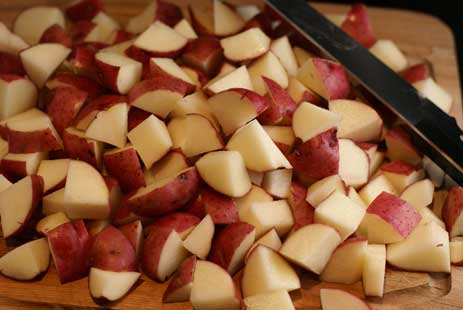 roasted-red-potato-salad-2