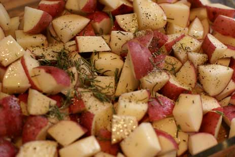 roasted-red-potato-salad-5