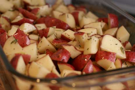 roasted-red-potato-salad-6